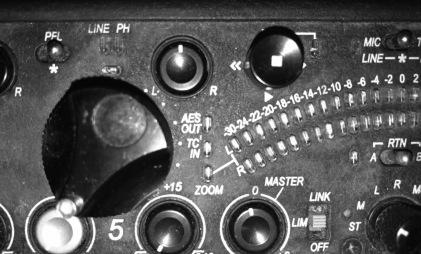552 controls